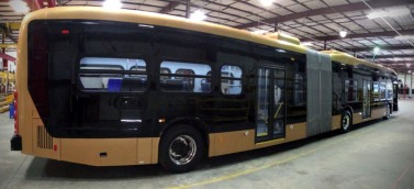 BYD-Lancaster-Articulated-60-foot-eBus-image-4